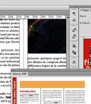 Stage InDesign - Nancy - 54