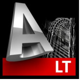 Formation AutoCAD LT