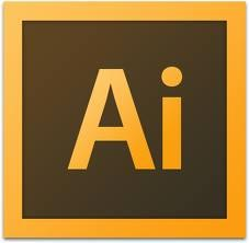 Formation Adobe Illustrator - Niveau 2