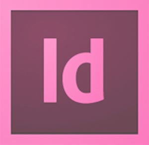 Formation InDesign - Perfectionnement