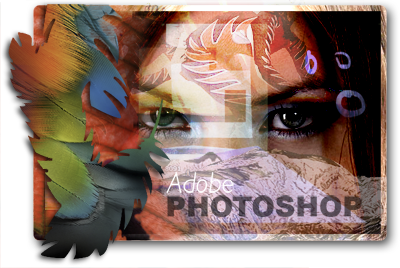 Formation Photoshop - MOSAIQUE Informatique - 54 - Nancy